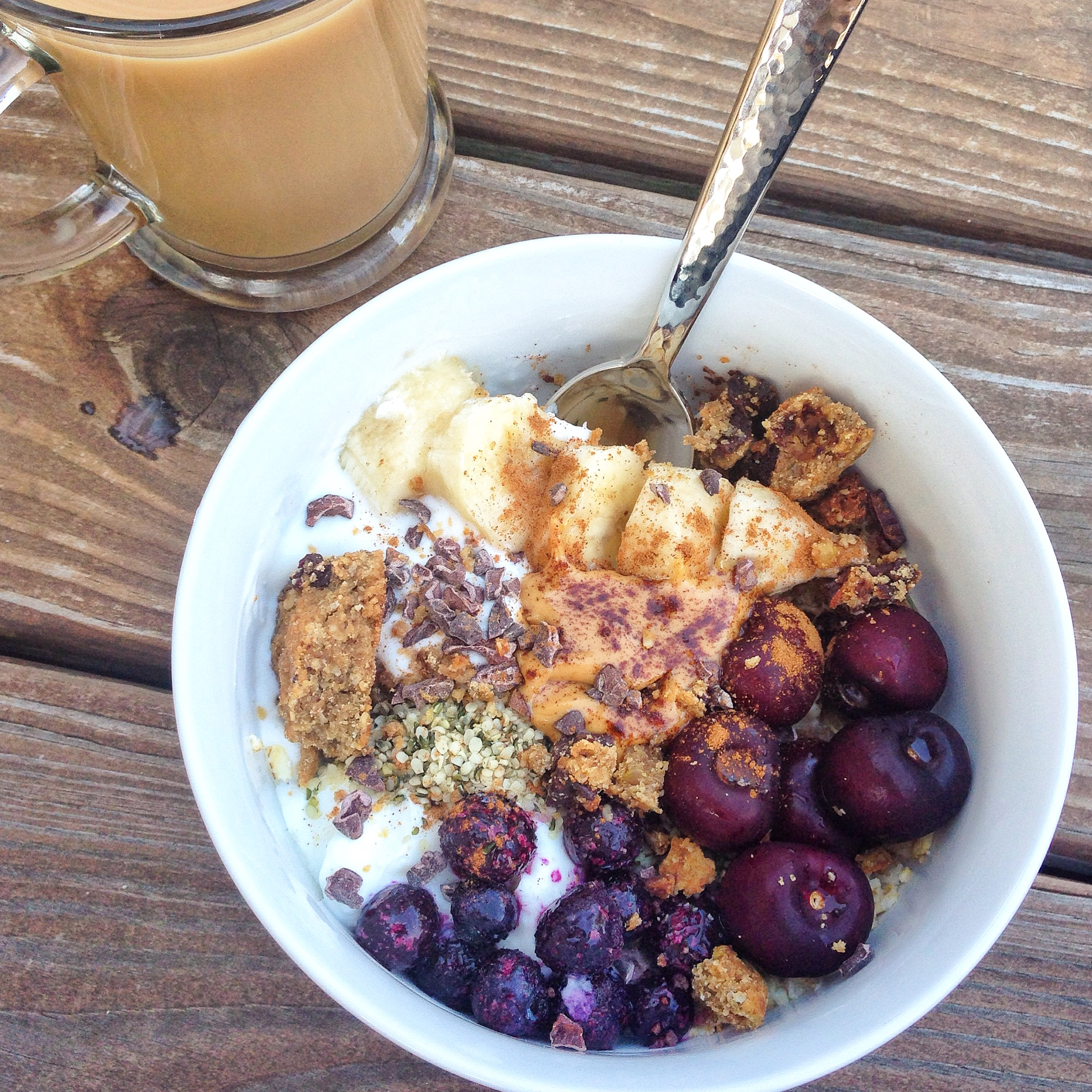 Post run foods, Best foods for recovery, sports nutrition, recovery foods