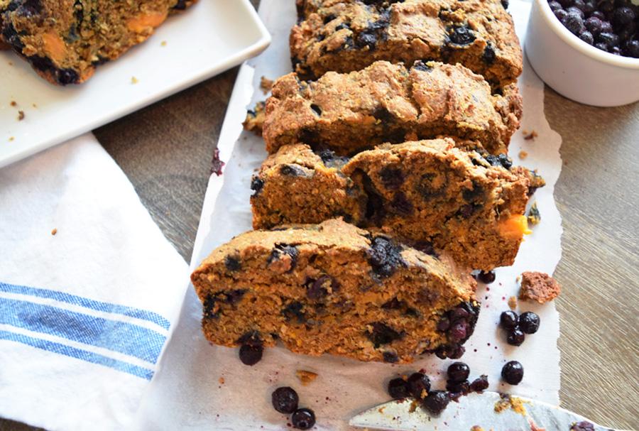 Wild-Blueberry-Sweet-Potato-Bread51