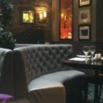 Afternoon Tea Aventures; Golden Lion, Stirling