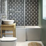 6 Easy Ways To Create The Perfect Multi-Generational Family Bathroom