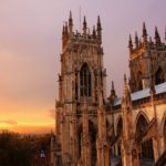 5 Great Reasons To Visit York