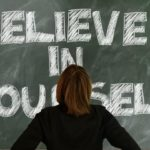Really Easy Ways To Build Your Confidence