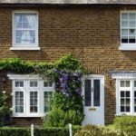 These Household Improvements Won't Actually Boost the Value of your Home