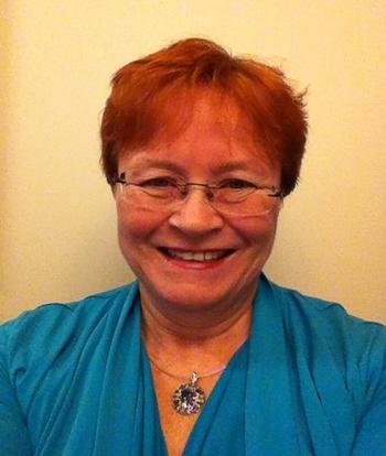 Susan Guy