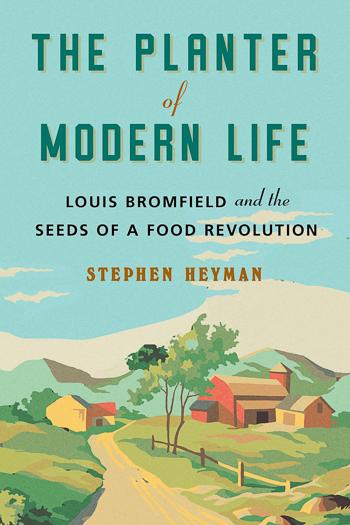 Stephen Heyman