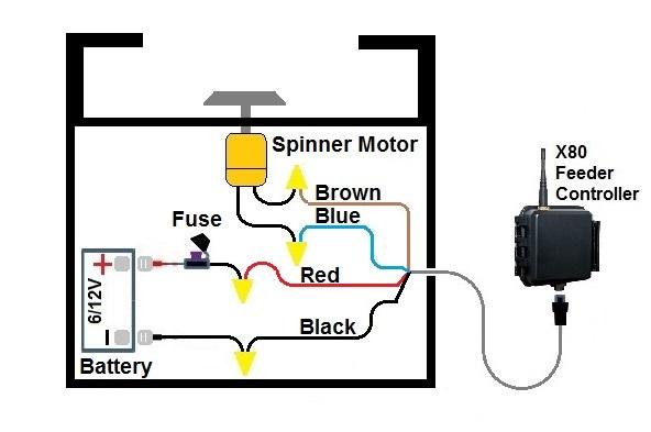 actuator_wiring1