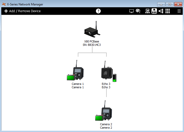 x-manager_network_view1