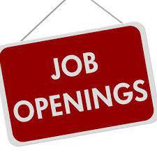 job opening pic