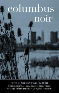 Cover of Columbus Noir