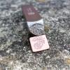 Semper-Fi-Jewelry-Stamp