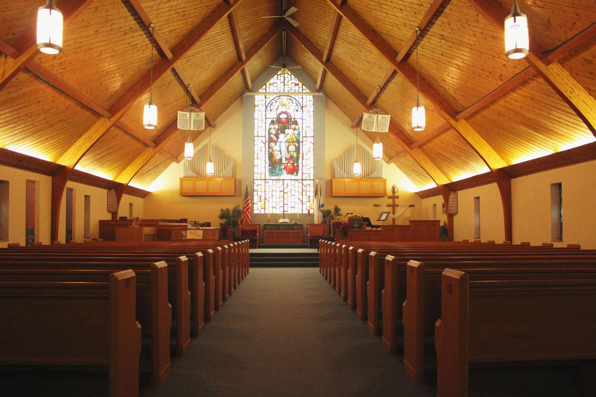 buckeye-lake-church-faith-worship-ministries
