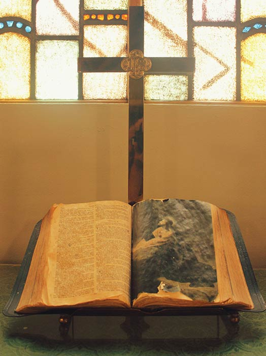 buckeye-lake-community-home-family-bible