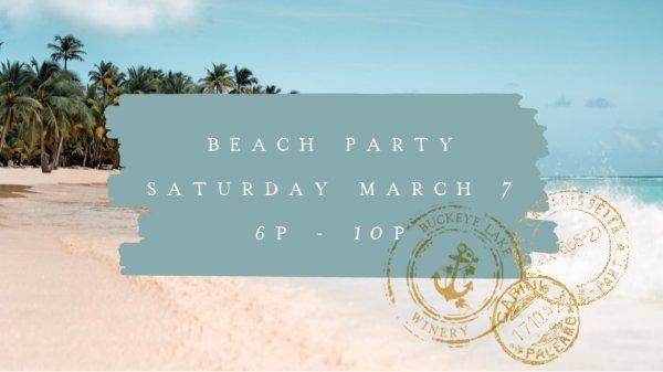beachparty2020