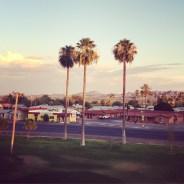 Ranchouse Motel