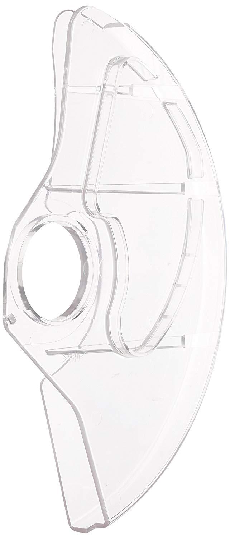 Hitachi C10FS Genuine OEM Safety Blade Cover # 321367