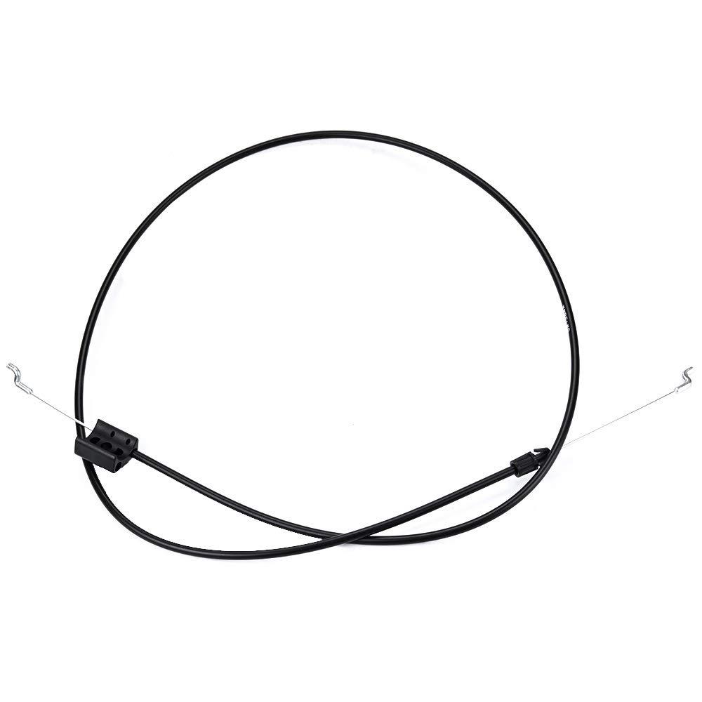 Husqvarna lawn Mower OEM Replacement Control Cable