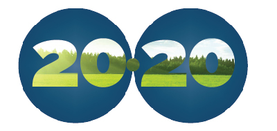 2020for2020header-04