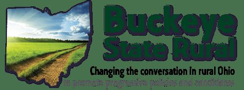 Buckeye State Rural