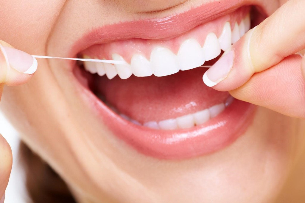 Thorough Buckhead Dental Care Can Detect Oral Health Problems Early