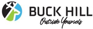 Buck Hill Logo