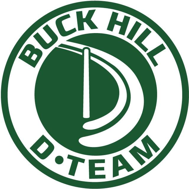 D Team buck hill