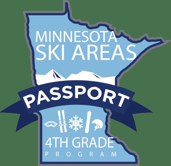 4th Grade Passport Program