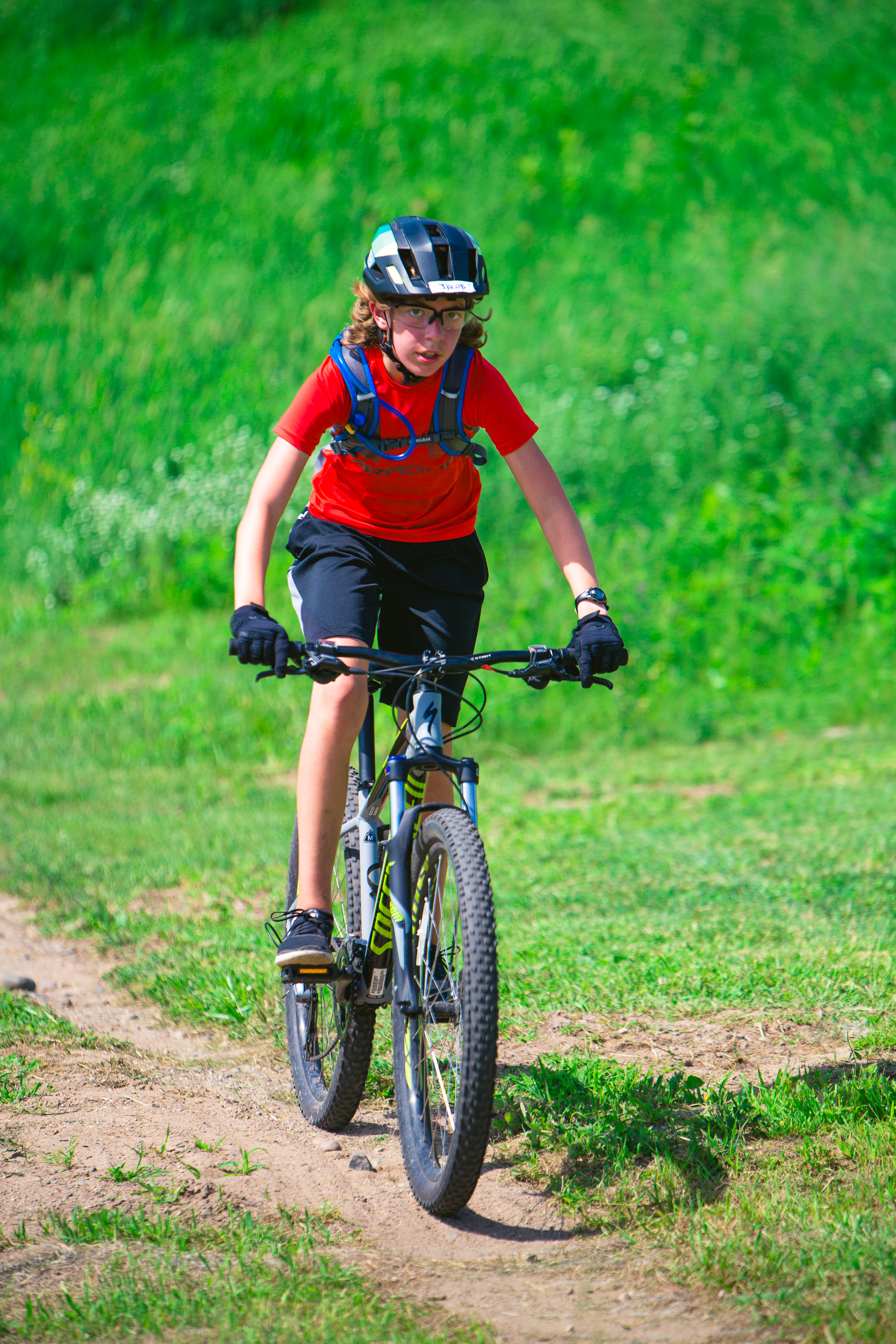 Buck_Hill_6_29_18 (106 of 265)