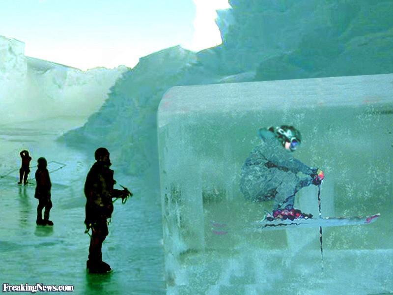 Rescuing-a-Frozen-Skier--33418