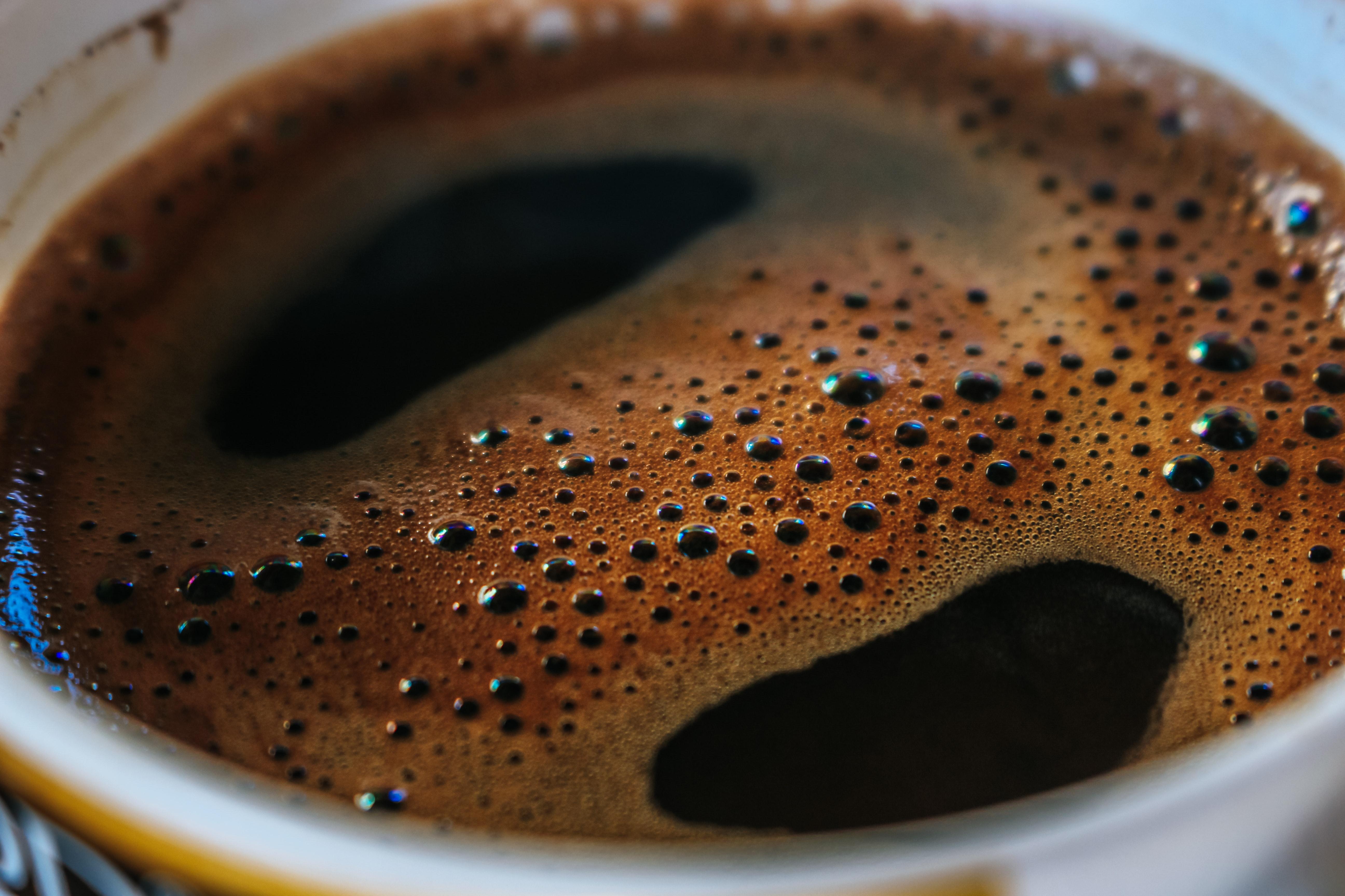 beverage-brewed-coffee-caffeine-1260298