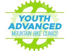 Youth-Advanced-MTB-Clinic-Logo