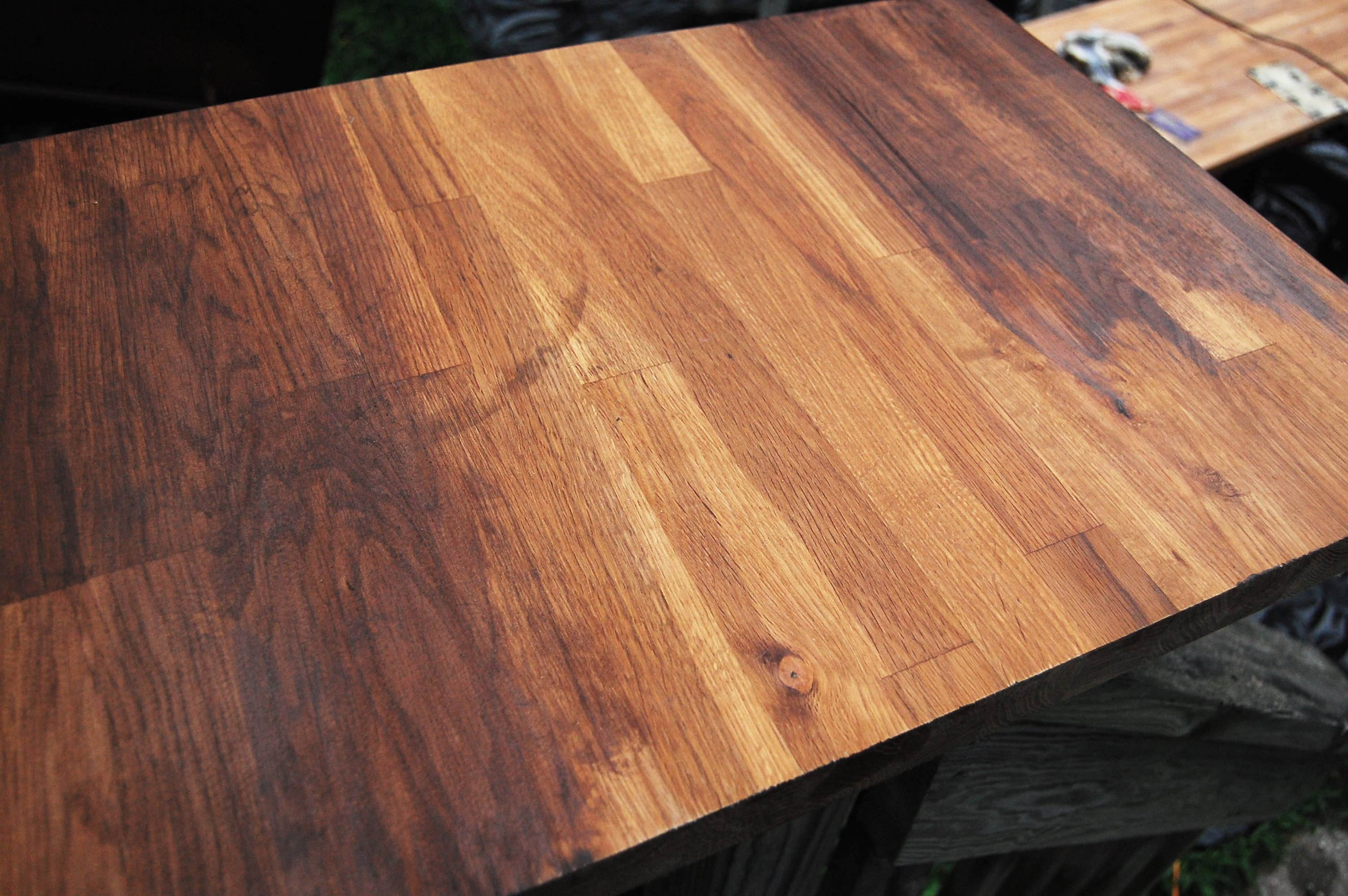 How To Stain Pine Wood Plans DIY Free Download outdoor