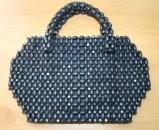 handbag bag purse pocket book