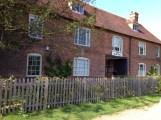 Stowe New Inn, Buckinghamshire - from  www.buckinghamvintage.co.uk