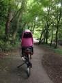 Lovely Bike -  from  www.buckinghamvintage.co.uk