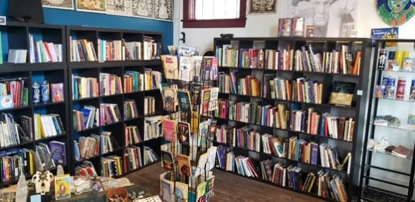 Occult Books Cleveland, Ohio