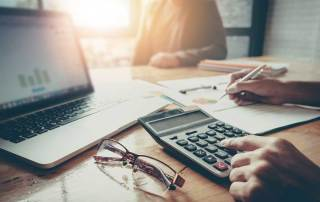 2021 Federal Estate & Gift Tax Exemptions