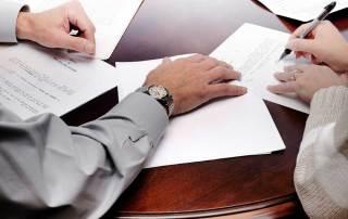 Asset Protection Barrington