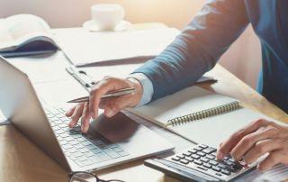 2022 Tax Planning