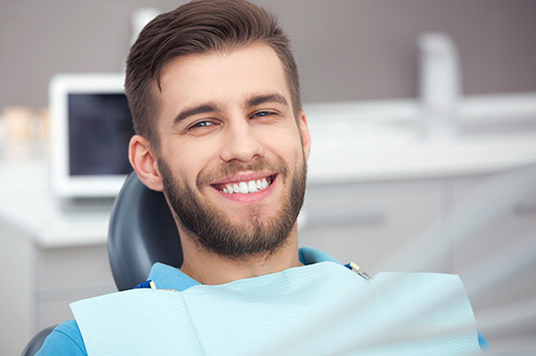 dallas family dentist