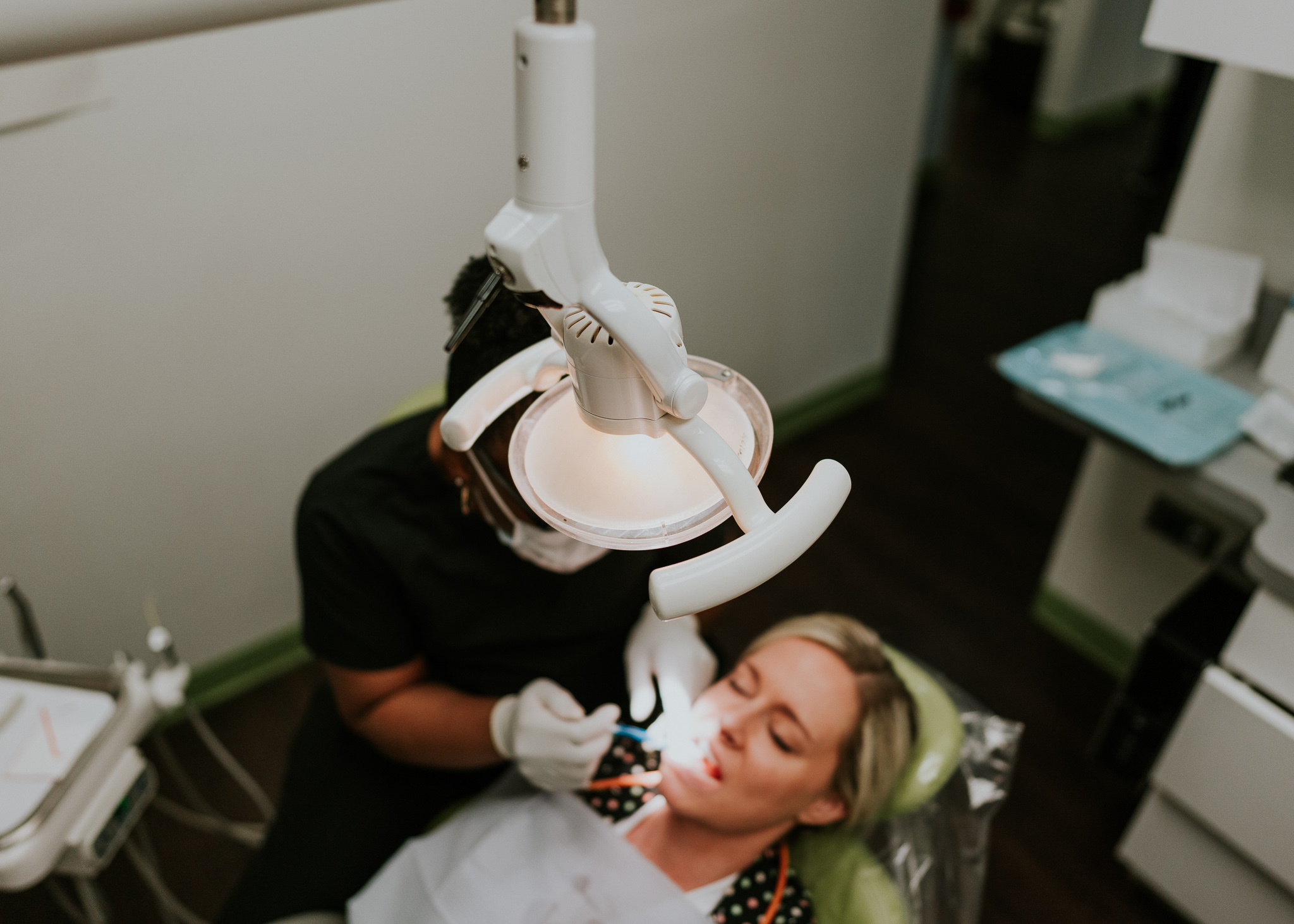 dallas-cosmetic-dentist