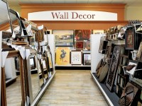 Miss Money Funny: 6 Must-Visit Discount Decorating ...