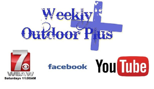 Weekly Outdoor Plus