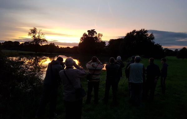 20170824_2031-claydon-lakes-1600