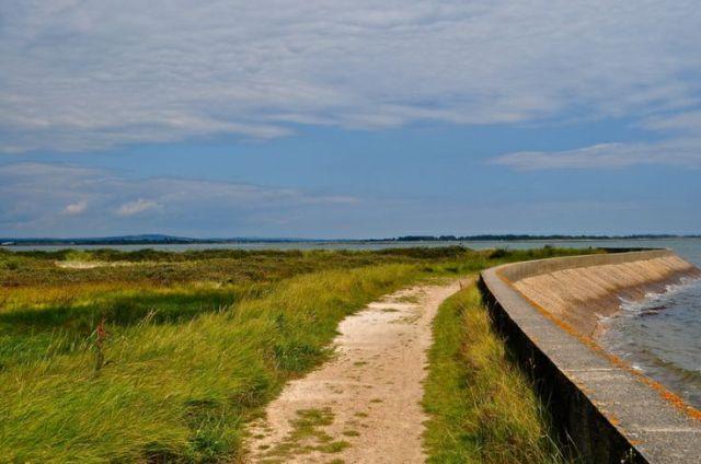 farlington-marshes1