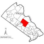 Buckingham PA Public Adjuster