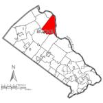 Public Adjuster Kintnersville PA