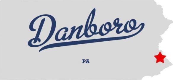 Danboro PA Public Adjuster