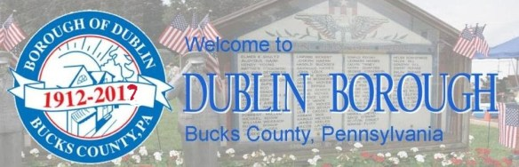 Public Adjuster Dublin
