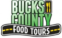 Bucks County Food Tours