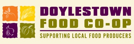 Doylestown Food Co-op